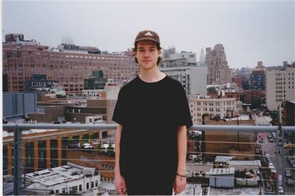 Homeshake Releases Emotional Video For 'Every Single Thing'