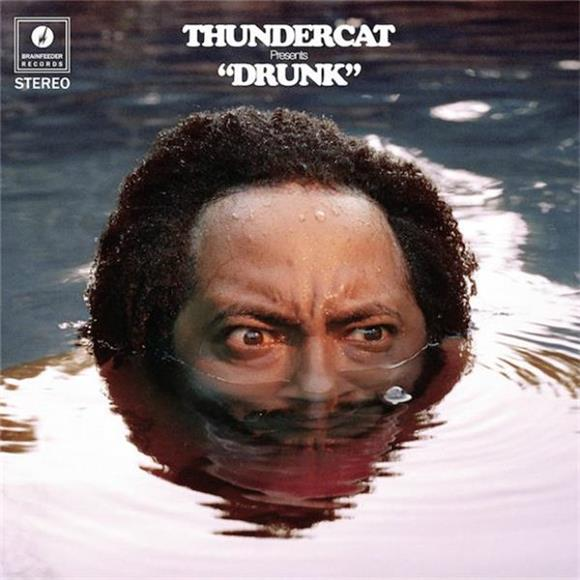 SONG OF THE DAY: 'Show You The Way' by Thundercat