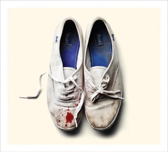 Album Review: Sleigh Bells