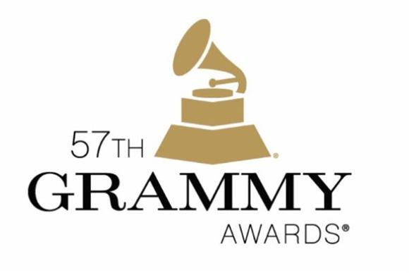 WIN Cool Prizes From Our Grammy Swag Bag