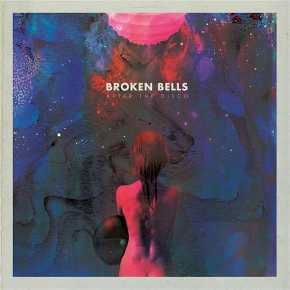 Album Review: Broken Bells
