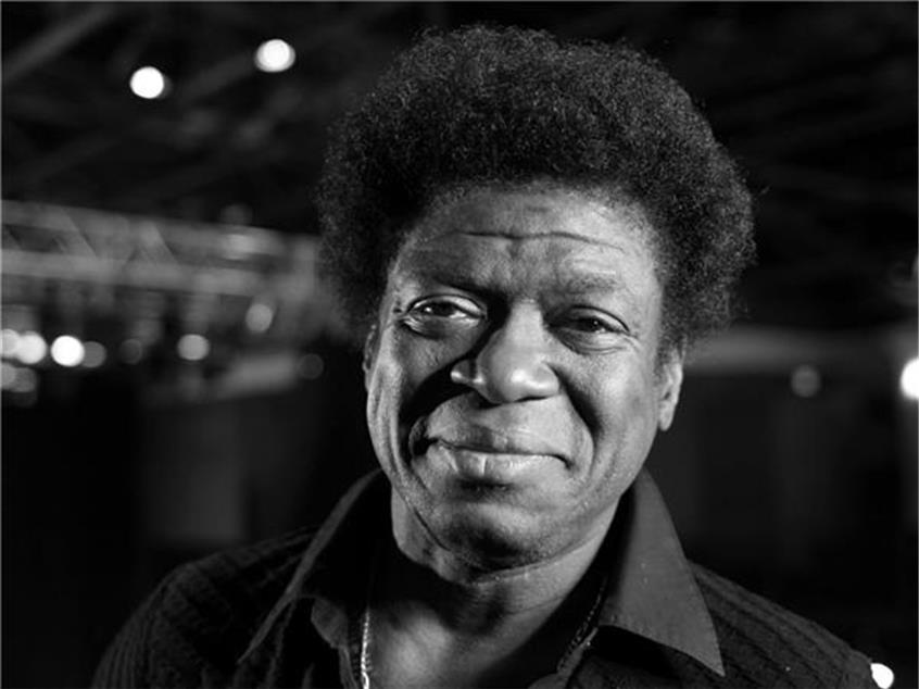 Charles Bradley Continues His Harrowing and Incredible Journey