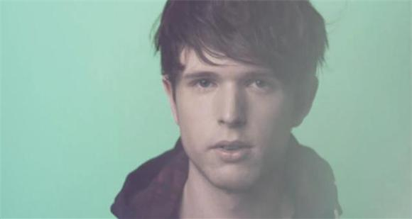 Stream: James Blake Remixes D'Angelo