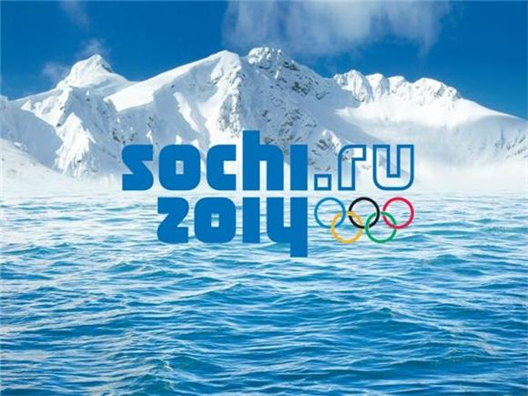 We're Psyched for Sochi