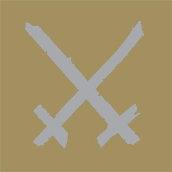 Album Review: Xiu Xiu