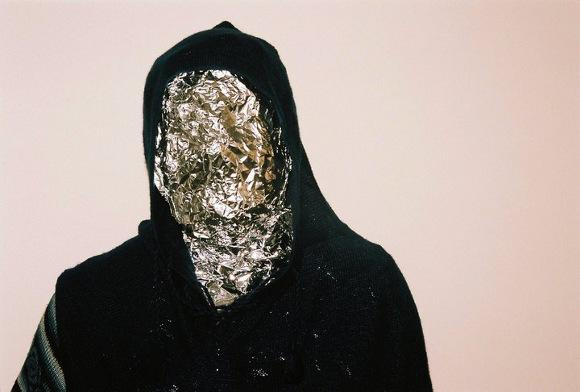 Download: John Talabot