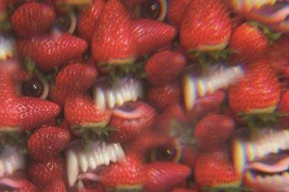 Thee Oh Sees Release Provocative Track 'Minotaur'