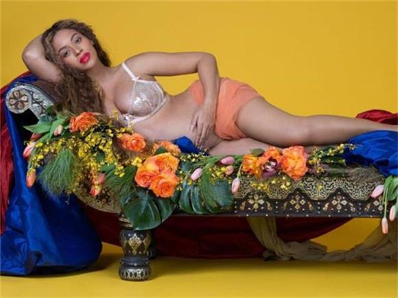Beyonce For Babies? 'Rockabye Baby!' Will Soon Release Bey Cover Album
