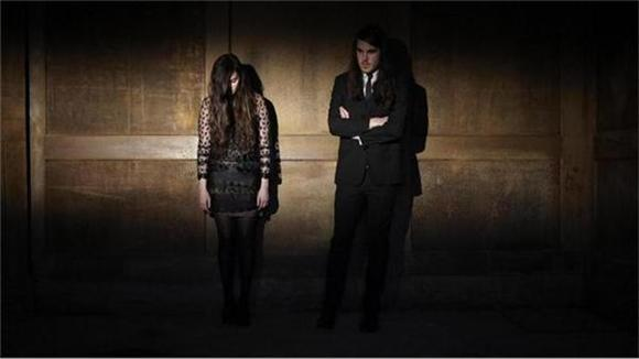 New Music Video: Cults