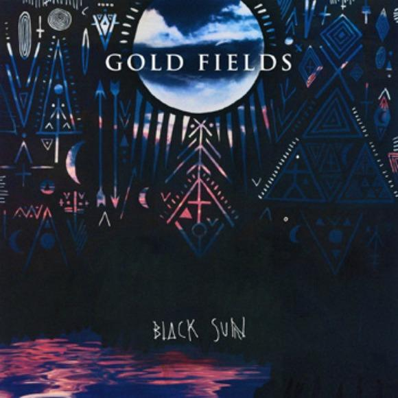 Gold Fields Black Sun