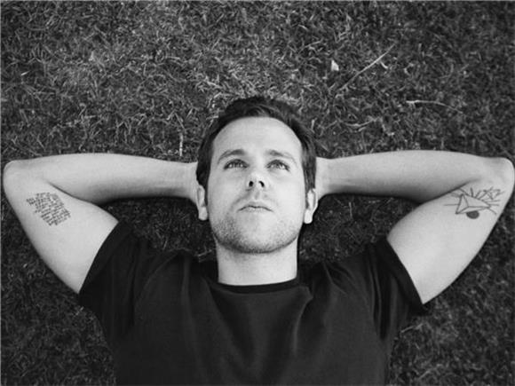 3 Gifs To Sum Up The New M83 Song