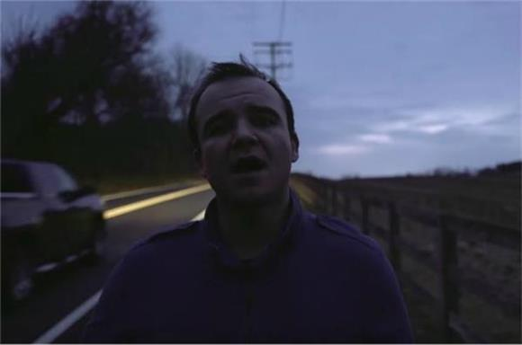 Go On A Run With Future Islands in New Video 'Ran'