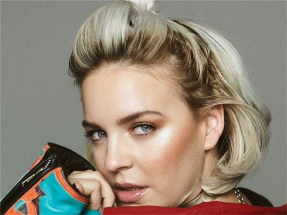 SONG OF THE DAY: 'Ciao Adios' by Anne-Marie