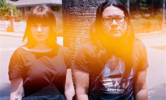 Watch: Best Coast