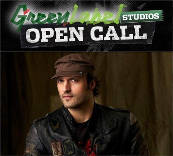Robert Rodriguez and Mountain Dew Want Your Creative Videos