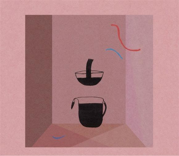 Album Review: Devendra Banhart