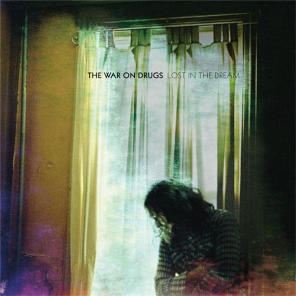 Album Review: The War On Drugs