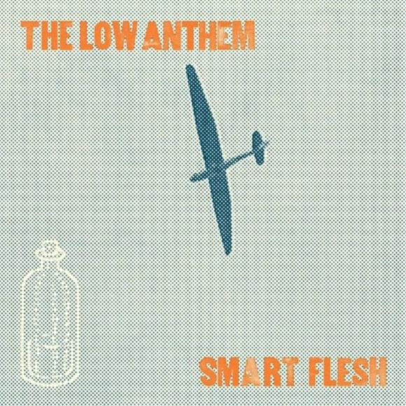 album review: the low anthem