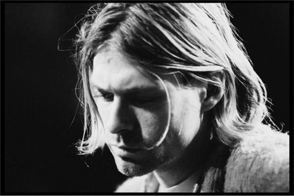 Kurt Cobain Investigation Reopened By Seattle PD