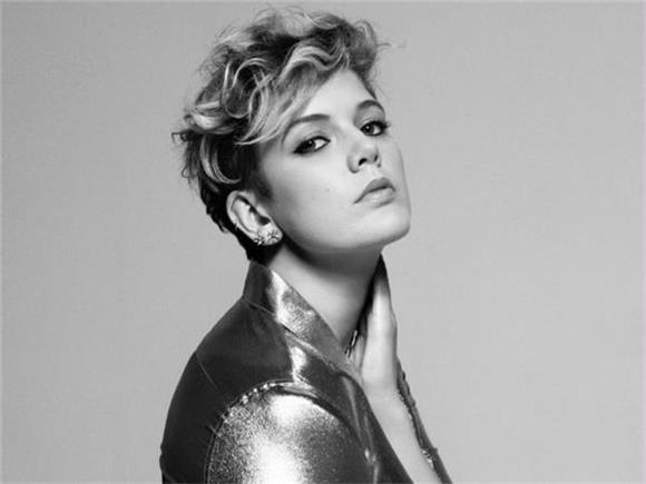 Betty Who Slays in New Video 'Mama Say'
