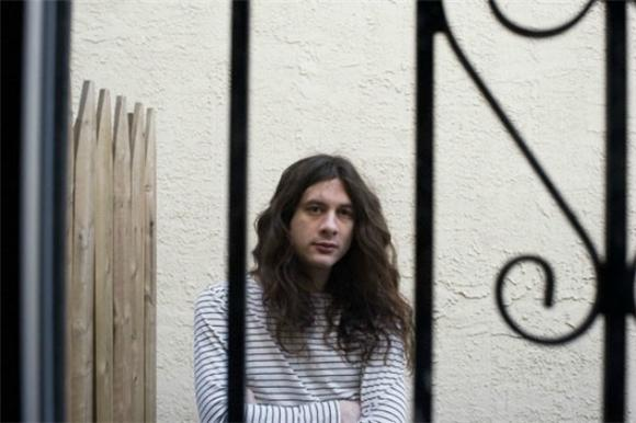 Kurt Vile Is Xanax To Our Ears