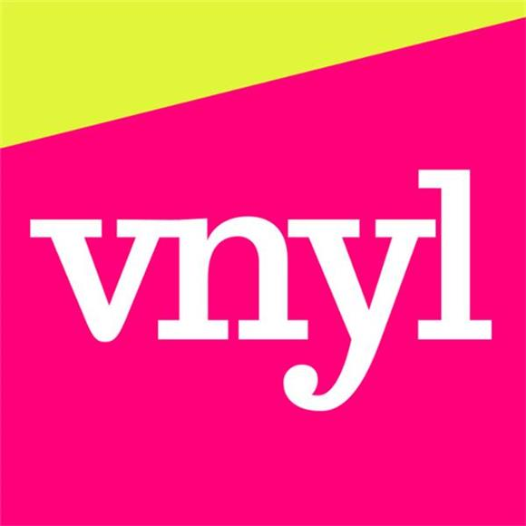 Is VNYL Your New Vinyl Record Curation Club of Choice