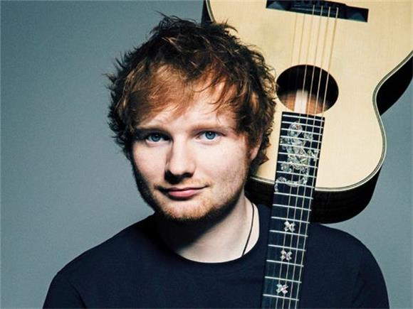 12 Artists You Will Love If You Are An Ed Sheeran Fan