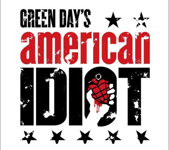 american idiot contest winner