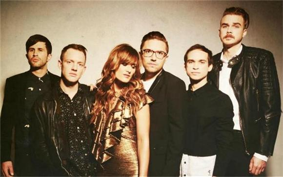 Kopecky Hooks Us With The 'Quarterback'