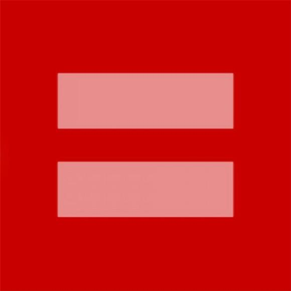 Equality and Social Media Solidarity: It Does Matter