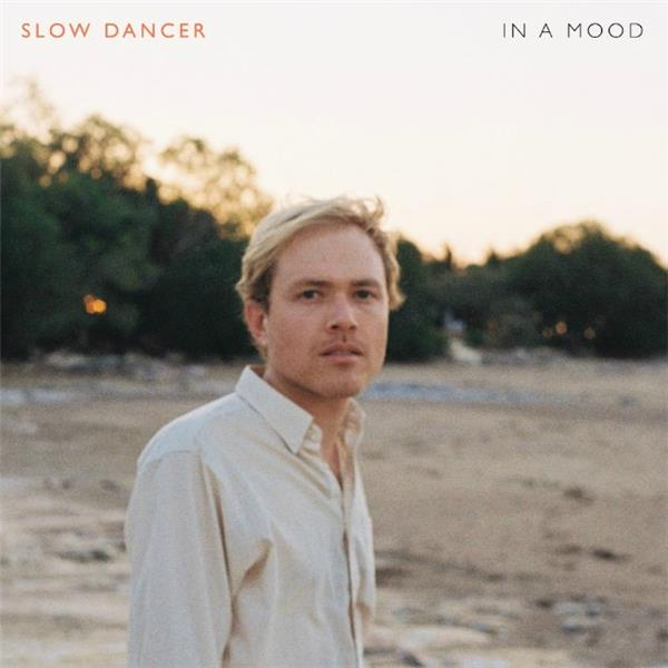 Slow Dancer Hypnotizes With New Single 'It Goes On'