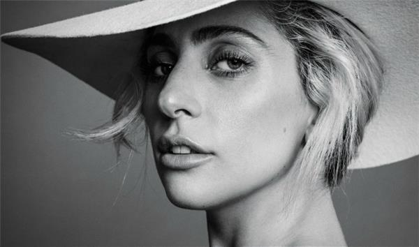 8 Artists That Every Lady Gaga Fan Will Love