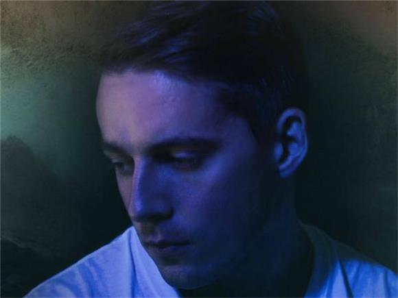SONG OF THE DAY: 'All My Friends' by Dermot Kennedy
