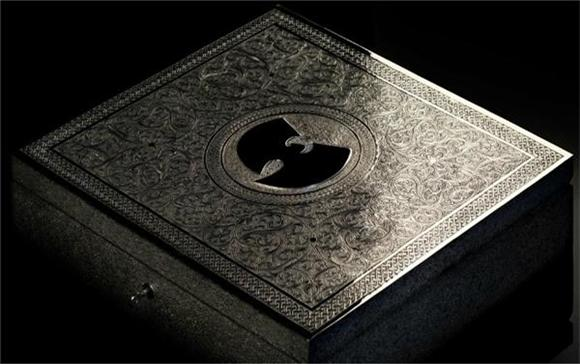 Why Wu Tang Is Already Dead: Exclusivity Is Not Art