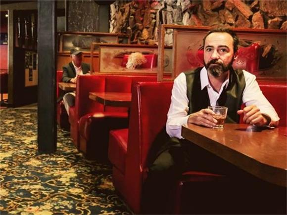 The Shins Unveil Another Track, 'Painting A Hole', From Upcoming Album