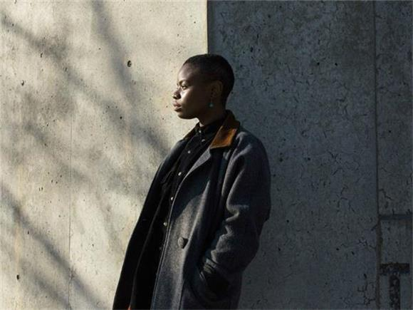 SONG OF THE DAY: 'The Embers' by Vagabon