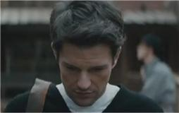 Brandon Flowers Shares Cryptic Video For 'Can't Deny My Love'