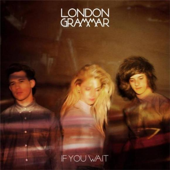 Album Review: London Grammar