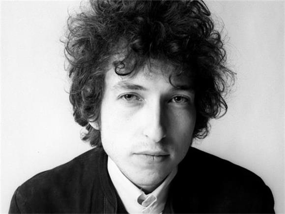 Top 10 Bob Dylan Songs, From Great to Absolute Classic