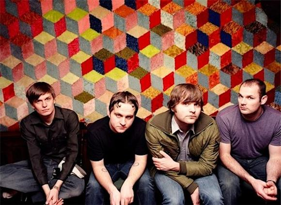 mp3: death cab for cutie