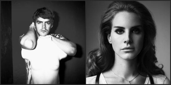 Ryan Hemsworth Haunts Lana Del Rey's 'Summertime Sadness'