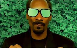 A Chronology Of Snoop Dogg's Musical Shifts