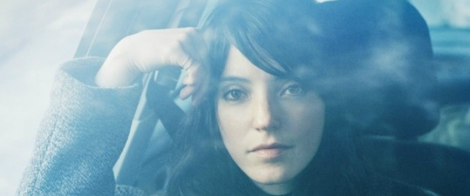 Sharon Van Etten Continues To Take Chances