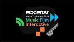 50 Must-See Bands at SXSW