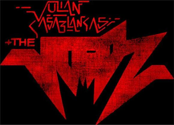 Julian Casablancas Fills The Void with New Solo Album Trailer