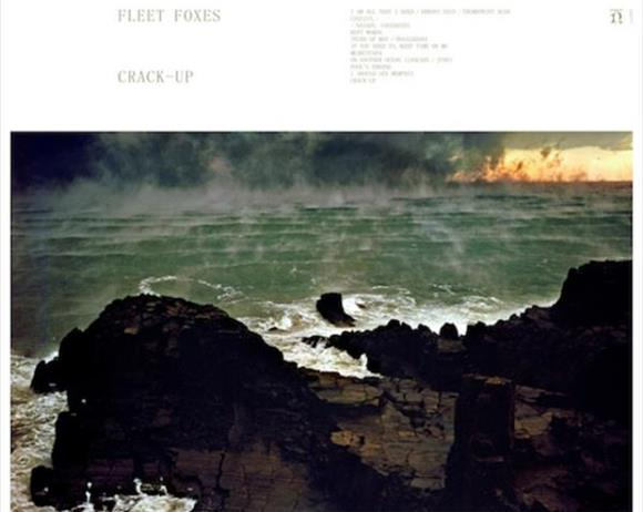 fleet foxes crack up  320