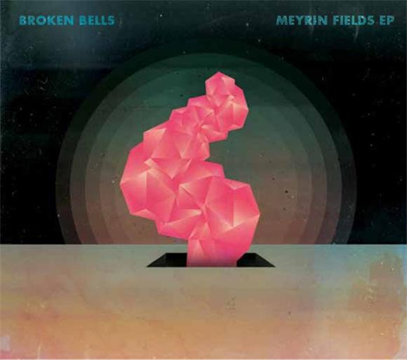 stream: broken bells