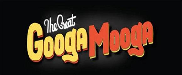 Great Googa Mooga Festival to Feature Two Stages of Music