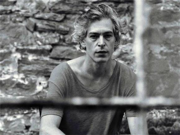 SONG OF THE DAY: 'Step Out Into The Light' by Matisyahu