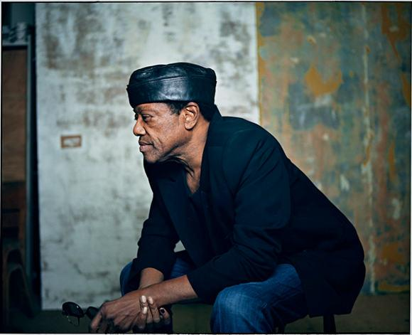 MP3: Bobby Womack